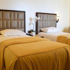Отель Azur Марокко, Касабланка - 3 отзыва об отеле, цены и фото номеров - забронировать отель Azur онлайн комната для гостей фото 3