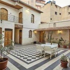 Melek Lara Butik Hotel фото 3