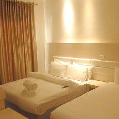 Commodore Hotel Jerusalem Израиль, Иерусалим - 3 отзыва об отеле, цены и фото номеров - забронировать отель Commodore Hotel Jerusalem онлайн сауна