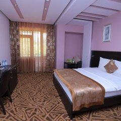 Aghveran Ararat Resort Hotel фото 12