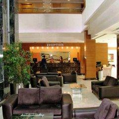 Ankara Plaza Hotel Турция, Анкара - отзывы, цены и фото номеров - забронировать отель Ankara Plaza Hotel онлайн