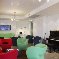 Elite Hotel Residence интерьер отеля фото 3