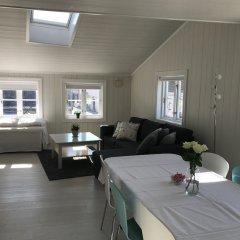 Отель Gamlebyen Hotell- Fredrikstad Норвегия, Фредрикстад - отзывы, цены и фото номеров - забронировать отель Gamlebyen Hotell- Fredrikstad онлайн комната для гостей фото 3
