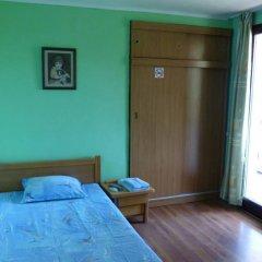 Отель Guest House Delphini Болгария, Генерал-Кантраджиево - отзывы, цены и фото номеров - забронировать отель Guest House Delphini онлайн фото 2