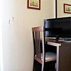 Отель MOROLLI Римини удобства в номере фото 2