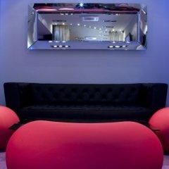 IDEAL HOTEL DESIGN удобства в номере фото 3