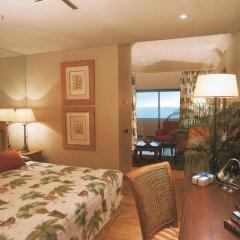 Отель Royal Savoy Португалия, Фуншал - отзывы, цены и фото номеров - забронировать отель Royal Savoy онлайн комната для гостей