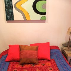 Отель Akicity Bairro Alto Star II комната для гостей фото 2