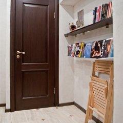 Гостиница PiterStay Hostel в Санкт-Петербурге 14 отзывов об отеле, цены и фото номеров - забронировать гостиницу PiterStay Hostel онлайн Санкт-Петербург сауна