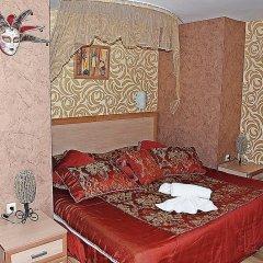 Hotel Toro Negro комната для гостей фото 5