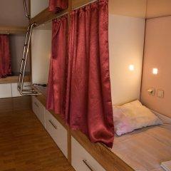 Гостиница Хостел Parasat Казахстан, Алматы - отзывы, цены и фото номеров - забронировать гостиницу Хостел Parasat онлайн комната для гостей фото 2