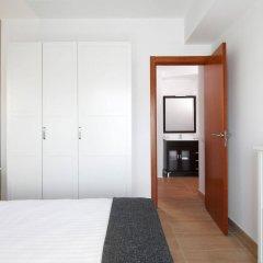 Отель Gran de Gràcia Apartments Испания, Барселона - отзывы, цены и фото номеров - забронировать отель Gran de Gràcia Apartments онлайн удобства в номере