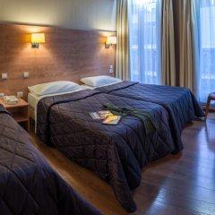 Palma Hotel комната для гостей фото 12