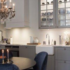 Отель Luxury Apartment in Copenhagen 1184-1 Дания, Копенгаген - отзывы, цены и фото номеров - забронировать отель Luxury Apartment in Copenhagen 1184-1 онлайн в номере