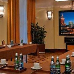 Hotel Rialto фото 12
