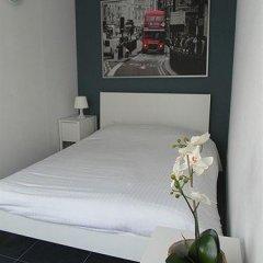 Отель Aparthotel Wellington Brussel Бельгия, Брюссель - отзывы, цены и фото номеров - забронировать отель Aparthotel Wellington Brussel онлайн интерьер отеля фото 3