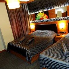 Ada Loft Aparts Турция, Гиресун - отзывы, цены и фото номеров - забронировать отель Ada Loft Aparts онлайн комната для гостей фото 3