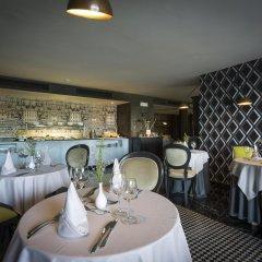 Palladium Hotel Don Carlos - All Inclusive гостиничный бар