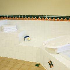 Отель Hyatt Regency Guam Гуам, Тамунинг - отзывы, цены и фото номеров - забронировать отель Hyatt Regency Guam онлайн ванная фото 2