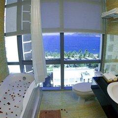 Prime Hotel Нячанг ванная фото 2