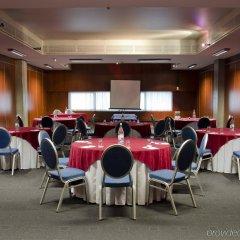 Отель VIP Executive Art's Португалия, Лиссабон - 1 отзыв об отеле, цены и фото номеров - забронировать отель VIP Executive Art's онлайн помещение для мероприятий фото 2