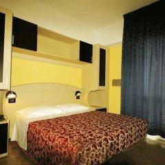 Отель SUSY Римини спа