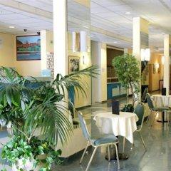 Отель Bara Junior питание фото 2