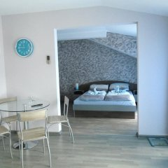 Отель Solaris Aparthotel Боженци фото 27