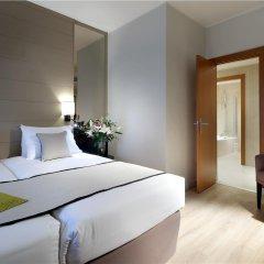 Отель Eurostars Rey Don Jaime Испания, Валенсия - 13 отзывов об отеле, цены и фото номеров - забронировать отель Eurostars Rey Don Jaime онлайн комната для гостей фото 4