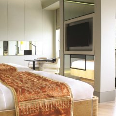 Keraton At The Plaza A Luxury Collection Hotel Jakarta In Jakarta Indonesia From 254 Photos Reviews Zenhotels Com
