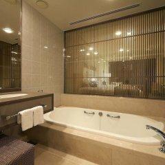Отель Prince Sakura Tower Токио ванная фото 2