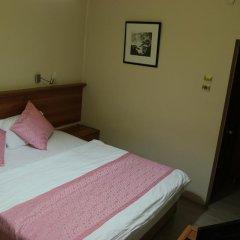 Konak Hotel Турция, Канаккале - отзывы, цены и фото номеров - забронировать отель Konak Hotel онлайн сейф в номере