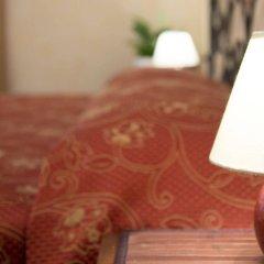 Отель Aquadolce Италия, Вербания - отзывы, цены и фото номеров - забронировать отель Aquadolce онлайн комната для гостей фото 4