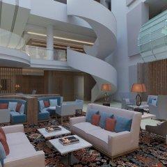 Отель Radisson Blu Hotel, Yerevan Армения, Ереван - 3 отзыва об отеле, цены и фото номеров - забронировать отель Radisson Blu Hotel, Yerevan онлайн интерьер отеля