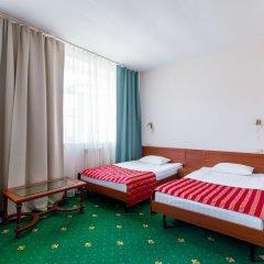 Отель Парк Крестовский Санкт-Петербург фото 9