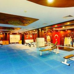 Crowne Plaza Hotel Antalya Турция, Анталья - 10 отзывов об отеле, цены и фото номеров - забронировать отель Crowne Plaza Hotel Antalya онлайн детские мероприятия фото 2