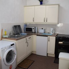 Kittiwake House in Port Erin, Isle of Man from 138$, photos, reviews - zenhotels.com photo 2