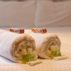 Отель Location, Location! North Bank Street Luxury Apt Эдинбург с домашними животными