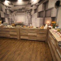 Отель Restaurant Jägerhof Германия, Брауншвейг - отзывы, цены и фото номеров - забронировать отель Restaurant Jägerhof онлайн помещение для мероприятий