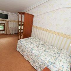 Hotel Artaza комната для гостей фото 5