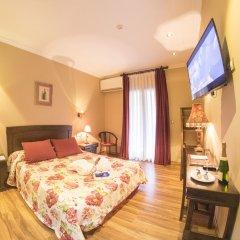 Hotel & Spa Maria Manuela комната для гостей