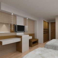 Aes Club Hotel Турция, Олудениз - 2 отзыва об отеле, цены и фото номеров - забронировать отель Aes Club Hotel онлайн удобства в номере фото 2