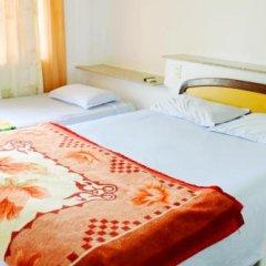 Отель Halo Tourist Guest House Вьетнам, Хюэ - отзывы, цены и фото номеров - забронировать отель Halo Tourist Guest House онлайн комната для гостей фото 5