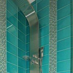 Отель Temple View Италия, Рим - отзывы, цены и фото номеров - забронировать отель Temple View онлайн фото 8