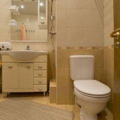 Апартаменты Mariya on Morskoy Naberezhnoy 35/6 Apartments Санкт-Петербург фото 7