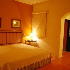 Hotel Refugio da Vila комната для гостей фото 2