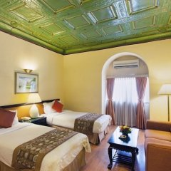 Hotel Shanker фото 4