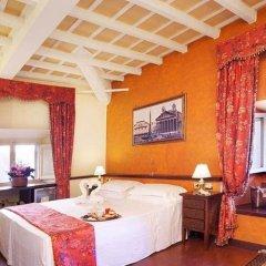 Отель Pantheon Inn Италия, Рим - 1 отзыв об отеле, цены и фото номеров - забронировать отель Pantheon Inn онлайн спа фото 2