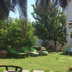 Palmiye Pansiyon Турция, Карабурун - отзывы, цены и фото номеров - забронировать отель Palmiye Pansiyon онлайн фото 2