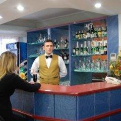 Grand Isias Hotel Турция, Адыяман - отзывы, цены и фото номеров - забронировать отель Grand Isias Hotel онлайн гостиничный бар